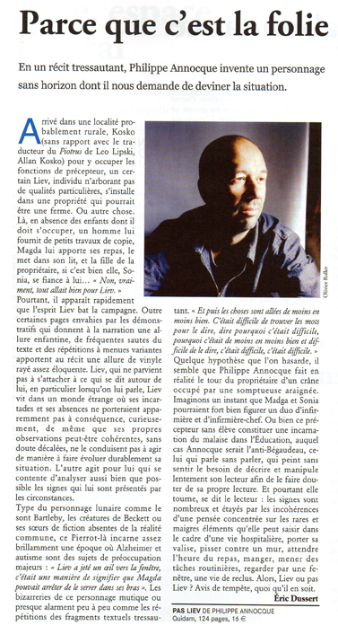http://www.quidamediteur.com/content/1-catalogue/1-made-in-europe/20151020-pas-liev/article-annocque.png