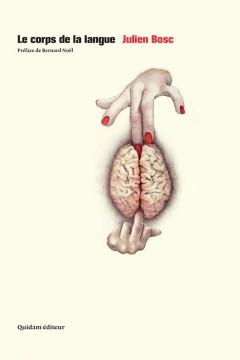 Le corps de la langue