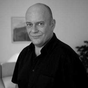 Frédéric Fiolof