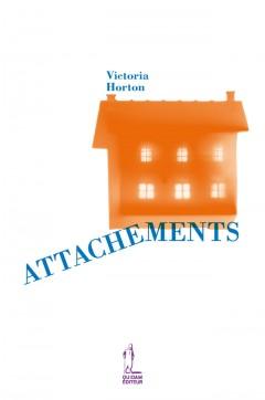 Attachements