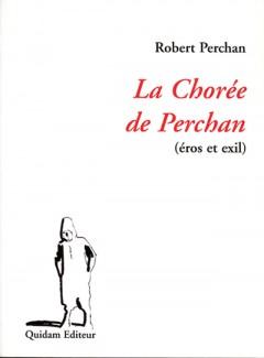 La Chorée de Perchan