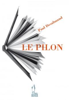 Le Pilon