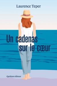 Festival du livre d'Issy-les-Moulineaux