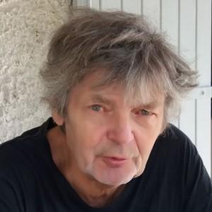 Michel Vittoz
