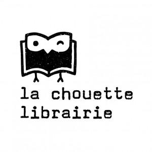 Duo à La Chouette Librairie