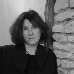Clotilde Escalle