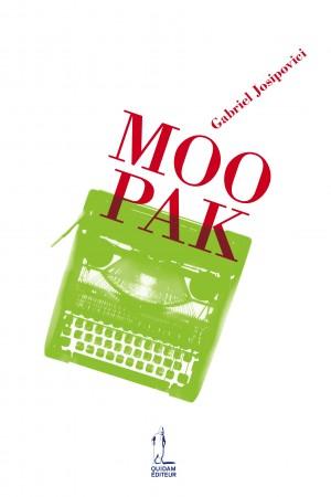 Moo Pak
