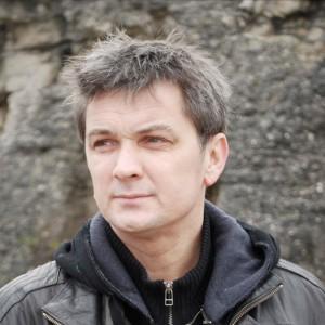 Marc Villemain