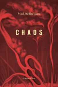 Chaos au Dôme à Saumur