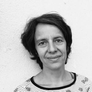 Cécile Portier