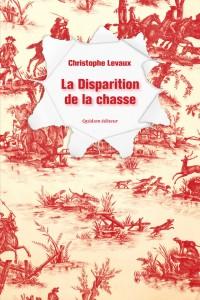 Christophe Levaux chez Charybde