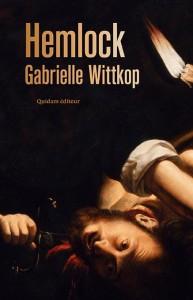 Soirée Gabrielle Wittkop à la Maison de la poésie