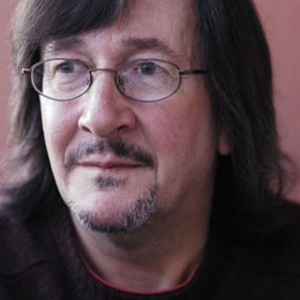 Jacques Josse