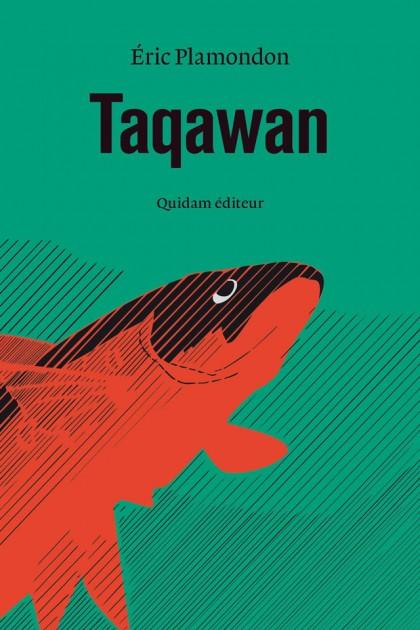 Taqawan