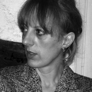 Maïca Sanconie