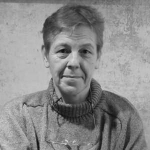 Marie Frering