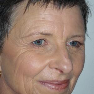Victoria Horton