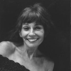 Kate Braverman