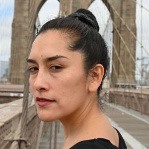 Arelis Uribe